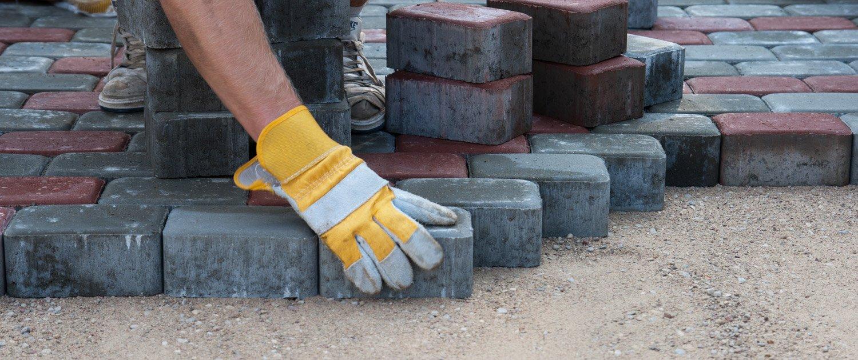 Block Paving Warrington FPL Contractors