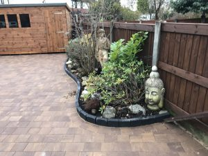 Patio Design Ellesmere Port